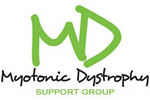 Myotonic Dystrophy Support Group